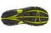 Keen Oakridge Mid WP Shoes Youth Midnight Navy/Macaw